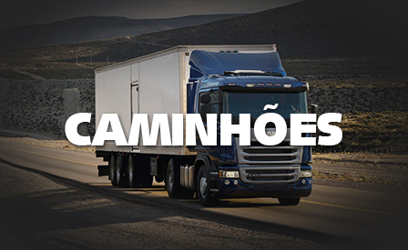 Caminhoes Banner - HOME