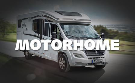 Motorhome Banner - HOME