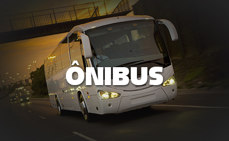 Onibus Banner - HOME
